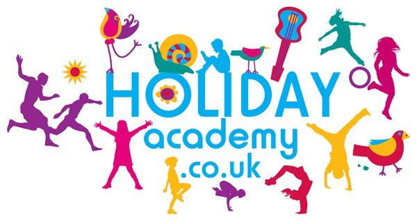 Holiday Academy