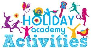 Children's Activities London