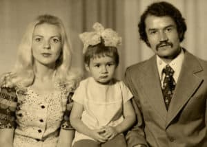 vintage-family-photo
