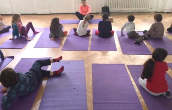 Yoga_img02