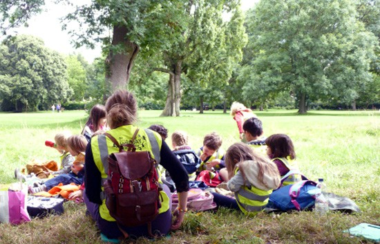 forest_school_img01