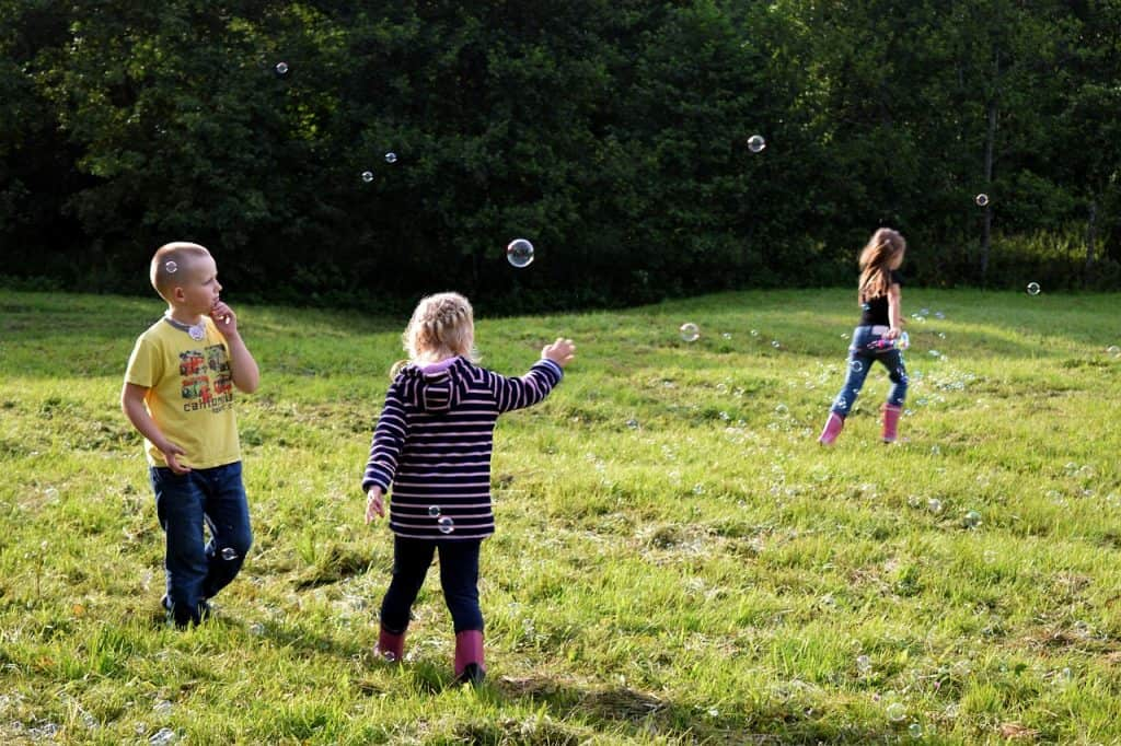 Cheap-Days-Out-with-the-Kids-in-London-Near-Me